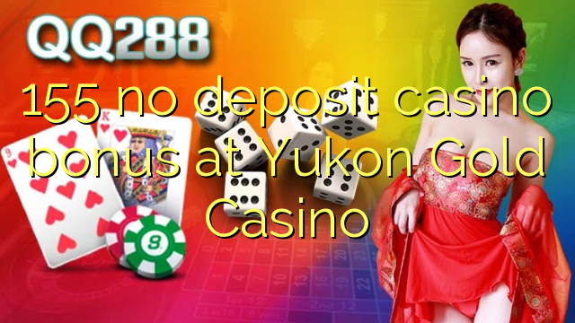 no deposit sign up bonus casino online american poker 2 online