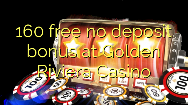 online mobile casino no deposit bonus golden online casino