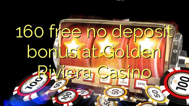 golden casino online online