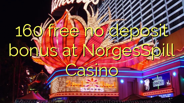 online casino reviews slots n games