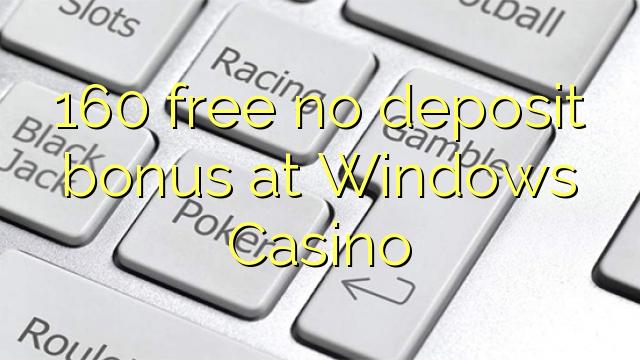 desktop casino no deposit bonus