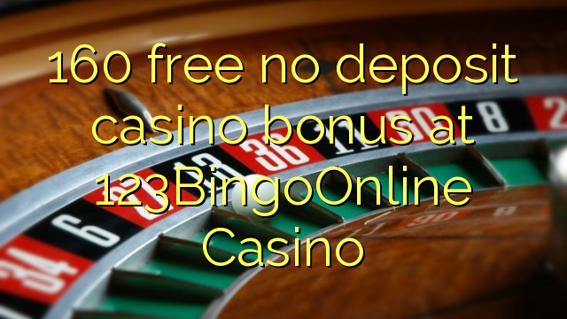 online casino table games free spin games