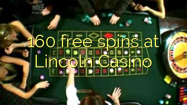Lincoln slots casino no deposit bonus codes slots of vegas casino no deposit bonus 2015