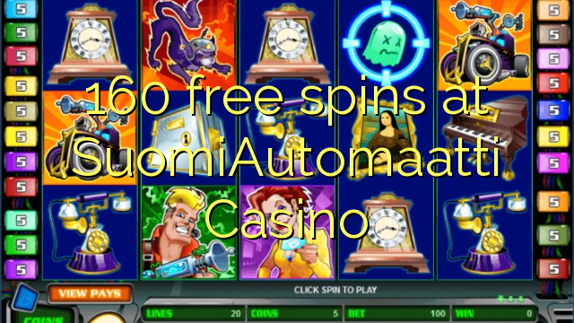 free online casino video slots bookofra.de