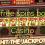 160 free spins bonus at MisterWinner Casino