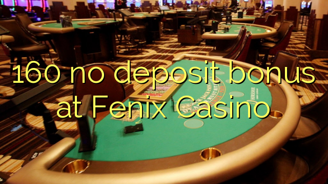 Bahrain Online Casinos – Online Gambling in Bahrain
