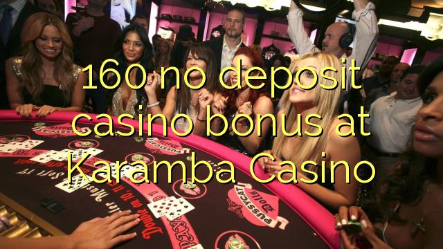 karamba online casino crazy slots