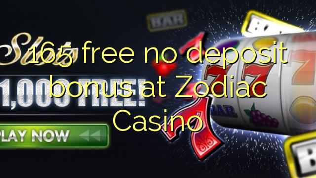 zodiac casino 80 free spins erfahrungen