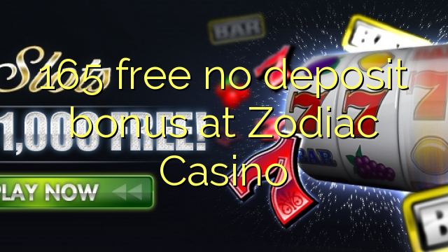 online casino gratis casino zodiac