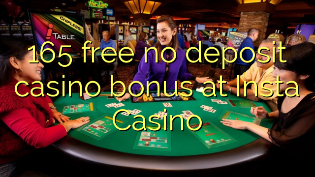 free online slots with bonus crazy slots casino