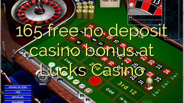 free online casino no deposit required online casino app