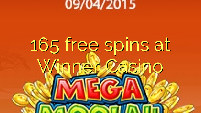 online casino winner mobile online casino