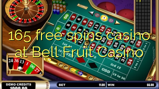 online casino free fruit casino