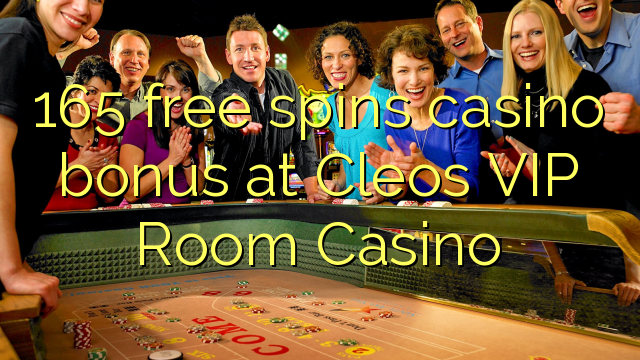 Cleos Vip Room Coupon Codes 2017