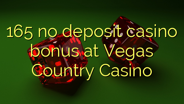 online casino cash mobile casino deutsch
