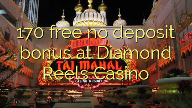 diamond 7 casino no deposit bonus codes