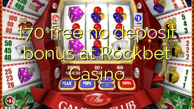 rockbet online casino mobile