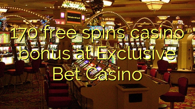 casino royale online online casino slots