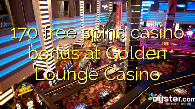 online casino app golden casino games