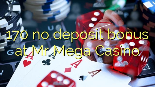 online casino no deposit mega spiele