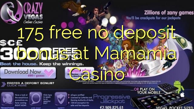 free online casino no deposit required bestes casino spiel