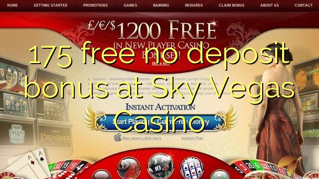 Vegas casino online no deposit bonuses 2005 casino english harbour review