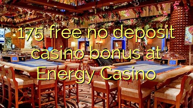 casino online with free bonus no deposit power star