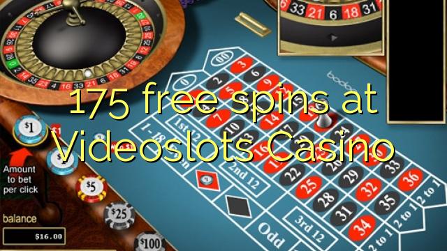 casino free online videoslots
