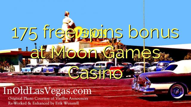 free online casino no deposit required online casino