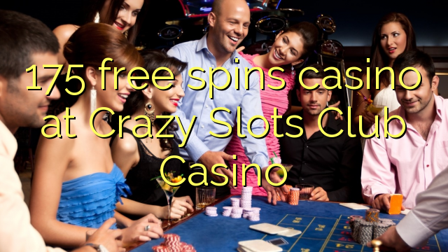 casino mobile online crazy slots casino