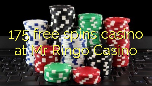 online casino gutschein online spielcasino