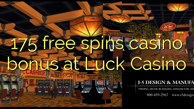 video slots free online casino european roulette