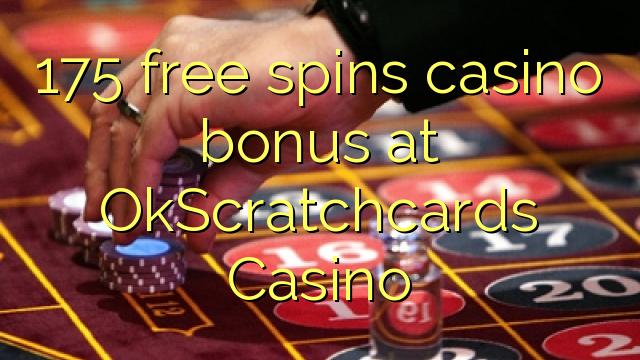 online casino games with no deposit bonus slots n games