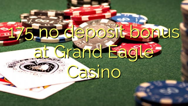 grand casino online bonus online casino