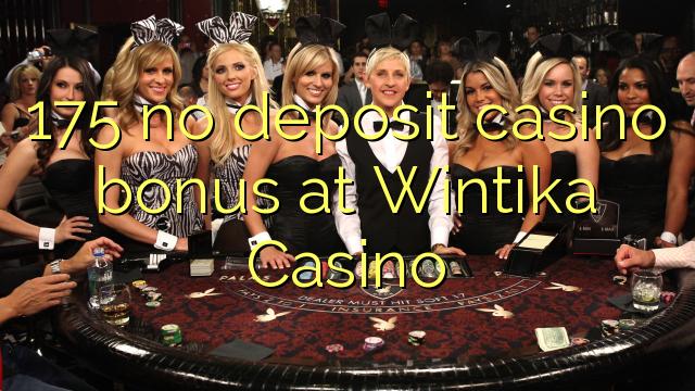99 slot machine no deposit bonus codes august 2018