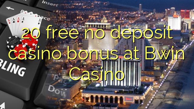 bwin online casino fortune online