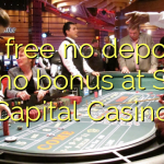 casino royale free online movie casino slot online english