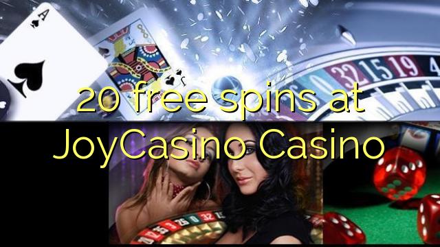 springbok casino кто играл в него