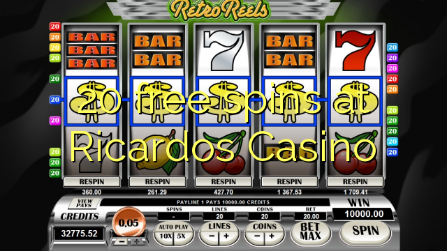 Online Casino Kiribati - Best Kiribati Casinos Online 2018