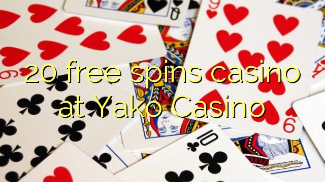 online casino video poker gamers malta