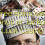 20 free spins casino bonus at Jackpot Luck Casino