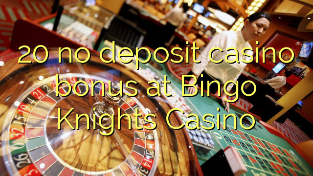 free casino slot apps for iphone