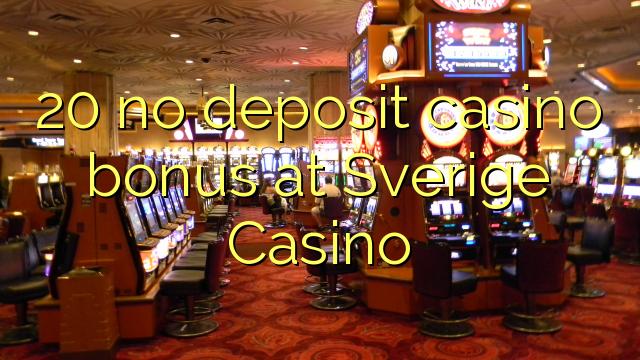 online casino sverige .de