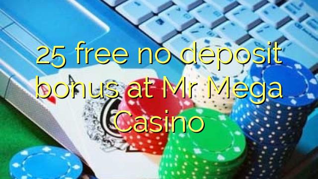 online casino no deposit bonus codes mega spiele