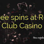 casino royale movie online free spiele online deutsch