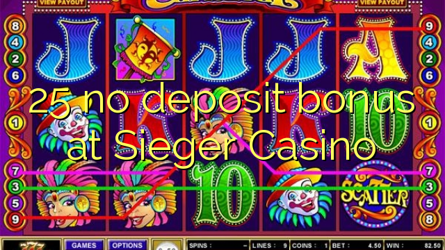 online casino no deposit a ra