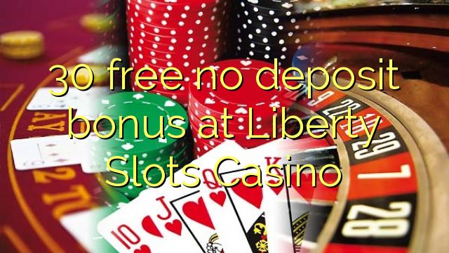 casino online with free bonus no deposit free slot spiele
