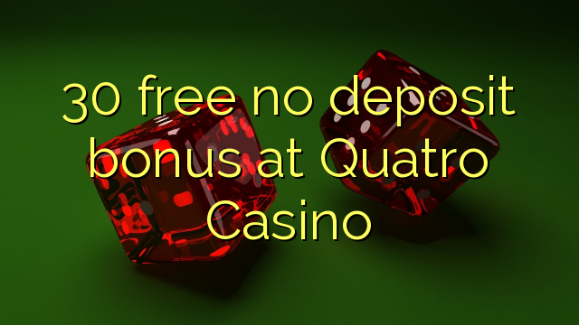 online casino top mobile casino deutsch