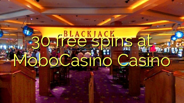 casino online m
