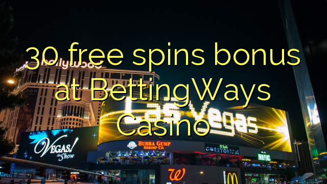 Free bonus casino usa